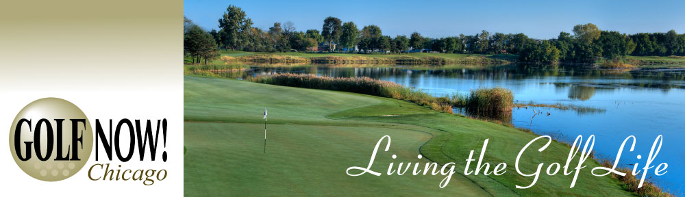 Golf Now! Chicago's Blog