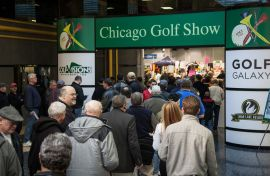 Chicago Golf Show