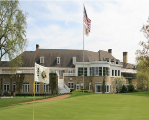 Encompass Championship North Shore Country Club Glenview