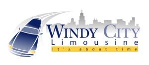 Windy-City-Limousines