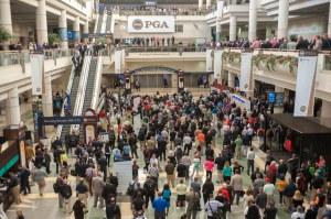 PGA Merchandise Show