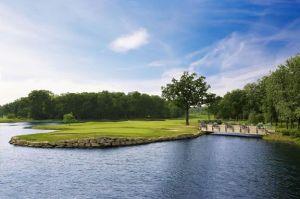 Cantigny Golf Wheaton, IL