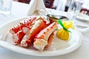 Phil Stefani's Riva Seafood