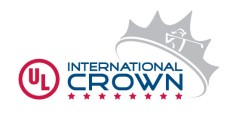 2016-UL-International-Crown-4c